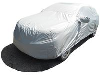 Lincoln MKX Full Vehicle Cover;Weathershield - VG2GZ-19A412-A