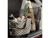 Ford C-Max Cargo Organization - VAA6Z-54550A66-A