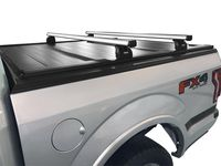 Ford F-250 Super Duty Racks and Carriers - VFL3Z-7855100-A