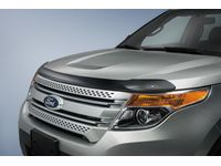 Ford Covers and Protectors - VGB5Z-16C900-B