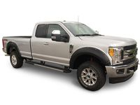Ford F-250 Super Duty Covers and Protectors - VHC3Z-16268-A
