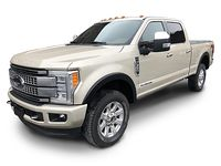 Ford F-250 Super Duty Covers and Protectors - VJC3Z-16268-A