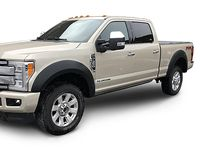 Ford F-250 Super Duty Covers and Protectors - VJC3Z-16268-B