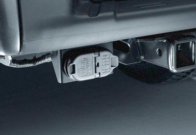 Groovy 9L3Z 15A416 B Genuine Ford Parts Wiring Database Wedabyuccorg