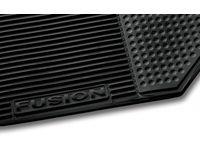 Genuine Ford Floor Mats Carpet Dune Logo DS7Z-5413300-BB