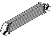 Genuine Ford Inter-Cooler CV6Z-6K775-A
