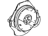 Ford Mustang Flywheel - F3LY-6375-A