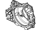 Ford Transfer Case - 9L8Z-7005-T