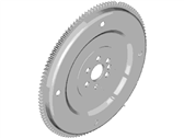 Ford Transit Connect Flywheel - CV6Z-6375-C