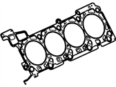 Ford F-250 Super Duty Cylinder Head Gasket - AL3Z-6051-A