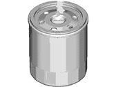 Lincoln Oil Filter - BE8Z-6731-AB