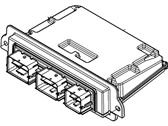 Ford 9L8Z-12A650-APA