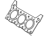 Mercury Sable Cylinder Head Gasket - F2DZ-6051-A