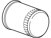 Lincoln Oil Filter - F1AZ-6731-BD