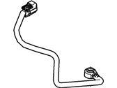 Mercury Knock Sensor - XL3Z-12A699-BA