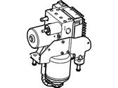 Ford Escape Abs Control Module Guaranteed Genuine Ford Parts