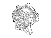 Lincoln Alternator - 7L3Z-10346-ARM