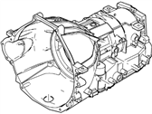 Ford Transfer Case - 9L3Z-7005-C