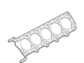 Ford F-250 Super Duty Cylinder Head Gasket - 4C3Z-6051-EA