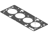 Ford Escape Cylinder Head Gasket - BM5Z-6051-A