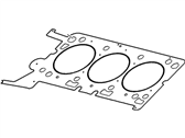 Ford Escape Cylinder Head Gasket - 9L8Z-6051-A