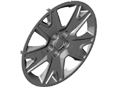 Ford Wheel Cover - CJ5Z-1130-A