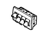 Ford AL3Z-13D730-AA Switch ASY