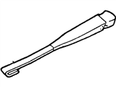 Ford 3F1Z-17526-AB Arm Assembly - Wiper