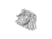 Ford Transit Connect Oil Pump - BM5Z-6600-A
