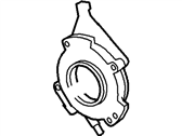 Lincoln Oil Pump - 7L1Z-7A149-A