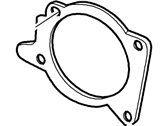 Ford Focus Water Pump Gasket - YS4Z-8507-AA