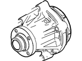 Ford Water Pump - 4C3Z-8501-ABRM