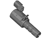 Ford Transit Connect Spool Valve - CN1Z-6M280-B