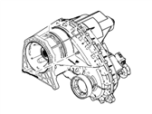 Ford Transfer Case - CL3Z-7A195-A