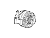 Ford Alternator - 6C3Z-10346-DARM