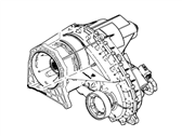 Ford Transfer Case - 3C3Z-7A039-JC
