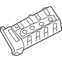 Ford 7R3Z-6582-AA