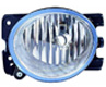 Fog Light Lens, Fog Lamp Lens